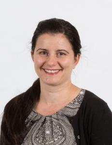 Sarah Boghosian